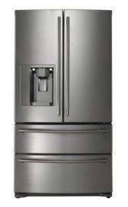 Refridgerator-Repair