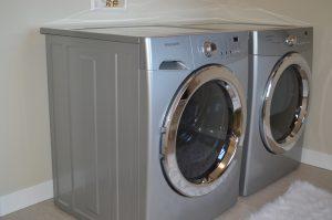 Dryer Repair Charleston SC   Same Day Clothes Dryer Service