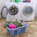 washing-machine-repair-and-dryer-repair